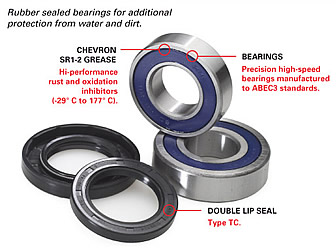 WHEELBEARINGS.jpg